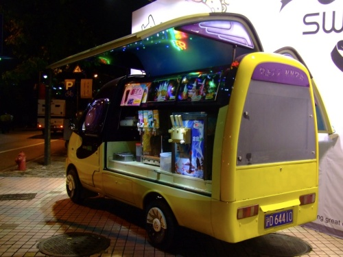 china-ice-cream-truck